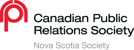 The Canadian Public Relations Society | Nova Scotia Division